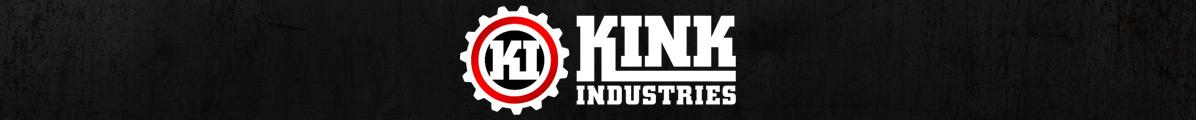 Kink Industries