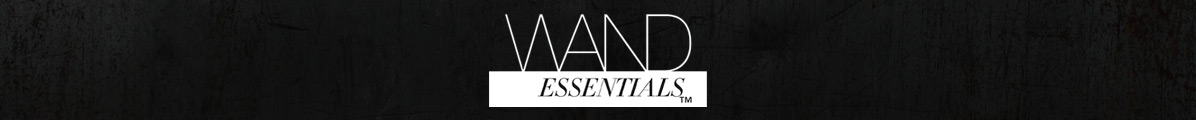 Wand Essentials