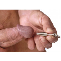 penis sleeve enhancer kuk vibrator ring