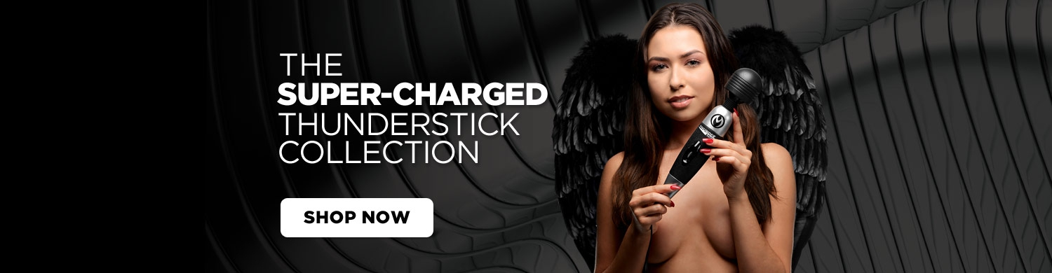 Shop the Thunderstick Collection